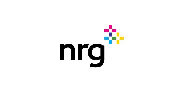 ITC-Carousel-NRG