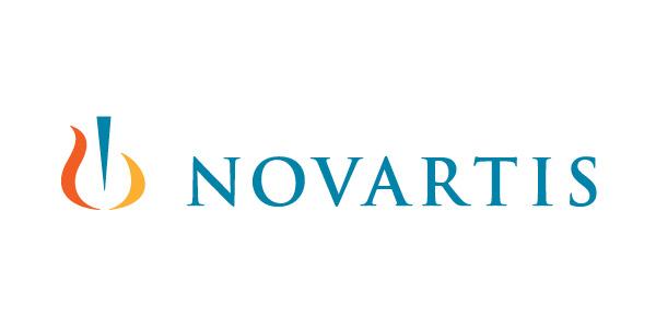 ITC-Carousel-Novartis