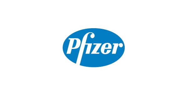ITC-Carousel-Pfzer