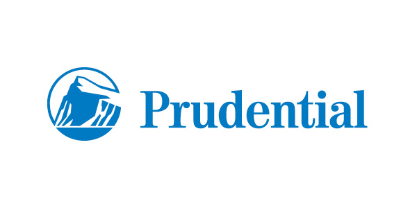 ITC-Carousel-Prudential