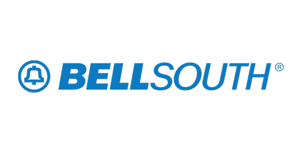 bell-south