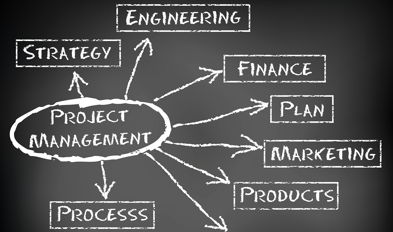program-management_1600x946